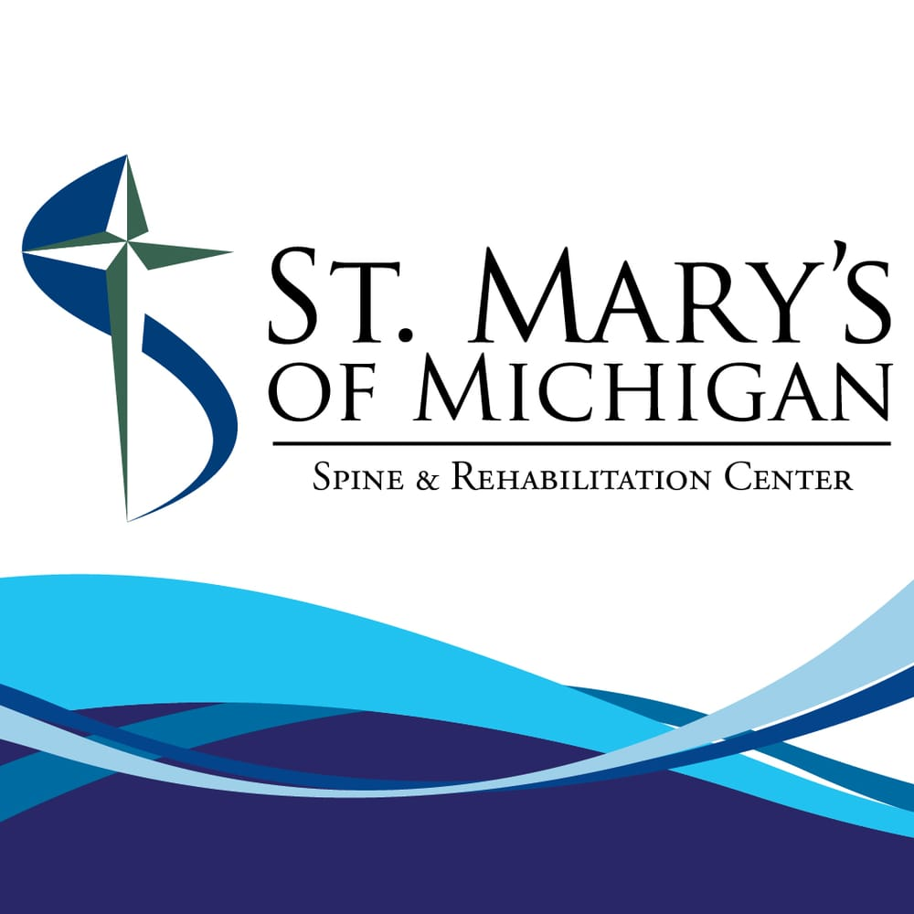St Mary's Of Michigan Spine & Rehabilitation Center. Software Development Costs Etf Short S&p 500. Electricity Company New York. Best Money Market Mutual Funds. Whey Protein Pros And Cons Jd Degrees Online. Accounting Software Industry. How Long Is The Cna Program Lunch Diet Ideas. Education Needed To Be A Physical Therapist. Business Desktop Backgrounds