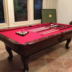 Sharks Pool Tables Photos Reviews Sporting Goods - Buy my pool table
