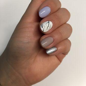 beauty nail spa cornwall ny