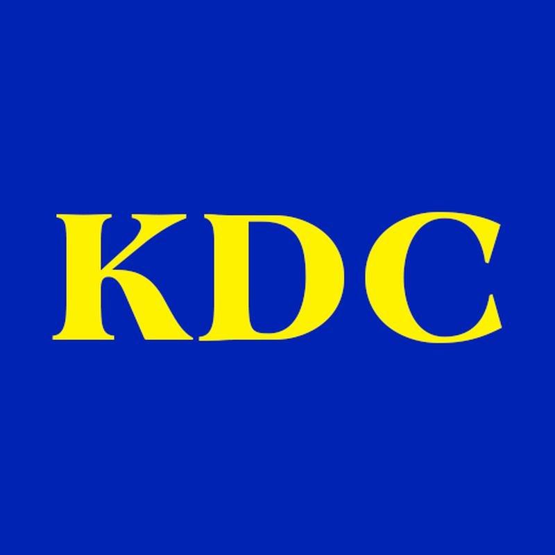 Kinsley Drug Company | 207 E 6th St, Kinsley, KS, 67547 | +1 (620) 659-2136