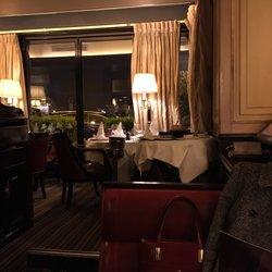Le congres maillot 53 photos 59 avis restaurant - Restaurant le congres paris porte maillot ...