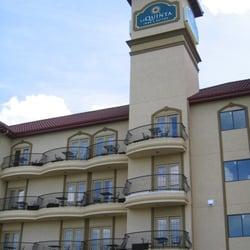 La Quinta Inn Amp Suites Marble Falls 45 Photos Hotels