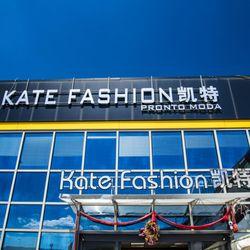 Prato italy fashion wholesale 37