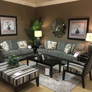 Photo Of Marlo Furniture Warehouse U0026 Showroom   District Heights, MD,  United States ...