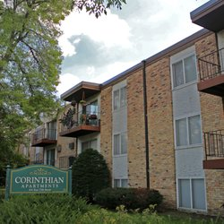 Corinthian Apartments 19 Photos 631 E 77th St Richfield Mn Phone Number Yelp