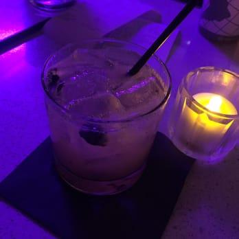 photo of bar 20 on sunset west hollywood ca united states