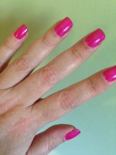 Fancy nails spa closed nail salons 386 cambridge - Burlington nail salons ...