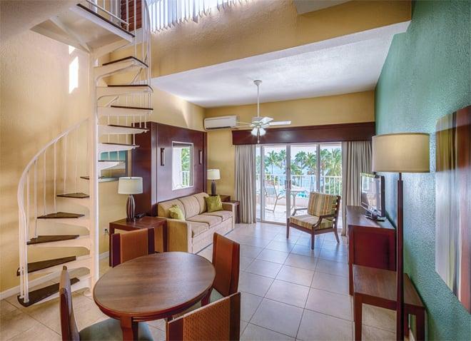 Elysian Beach Resort 21 Photos 14 Reviews Resorts 6800 Estate Nazareth St Thomas Vi Phone Number Last Updated December 17 2018 Yelp