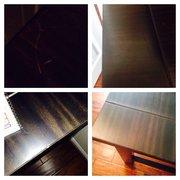 Photo Of Furniture Medic San Antonio Tx United States Desk