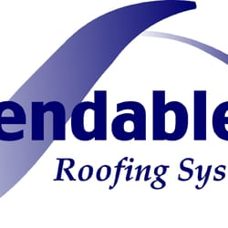 Photo Of Dependable Roofing Systems   Vero Beach, FL, United States