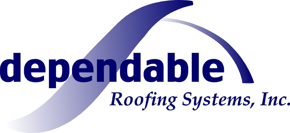 Dependable Roofing Systems   Roofing   835 33rd Ct SW, Vero Beach, FL    Phone Number   Yelp