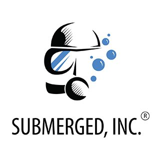 Submerged: 12712 Rock Creek Mill Rd, Rockville, MD