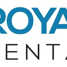 Royal Oak Dental Clinic - General Dentistry - 4460 West Saanich Road