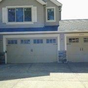 Superb ... Photo Of Pioneer Garage Doors   Beavercreek, OR, United States
