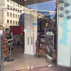 f61ad0530a9653 Parfümerie Douglas - 11 Beiträge - Kosmetikprodukte - Schweizer Str ...
