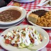Grady's Country Delight: 11988 Hwy 57, Vancleave, MS