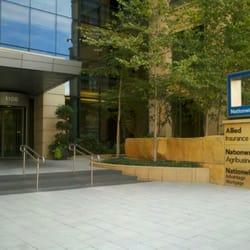 nationwide insurance 1100 locust des moines ia  | Nationwide Insurance - 11 Reviews - Insurance - 1100 Locust, Des ...