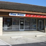 Arc printing services 1161 n fair oaks ave sunnyvale ca pine press printing binding copying malvernweather Gallery