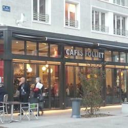 Tasses  Ef Bf Bd Caf Ef Bf Bd Pour Brasserie Et Restaurant