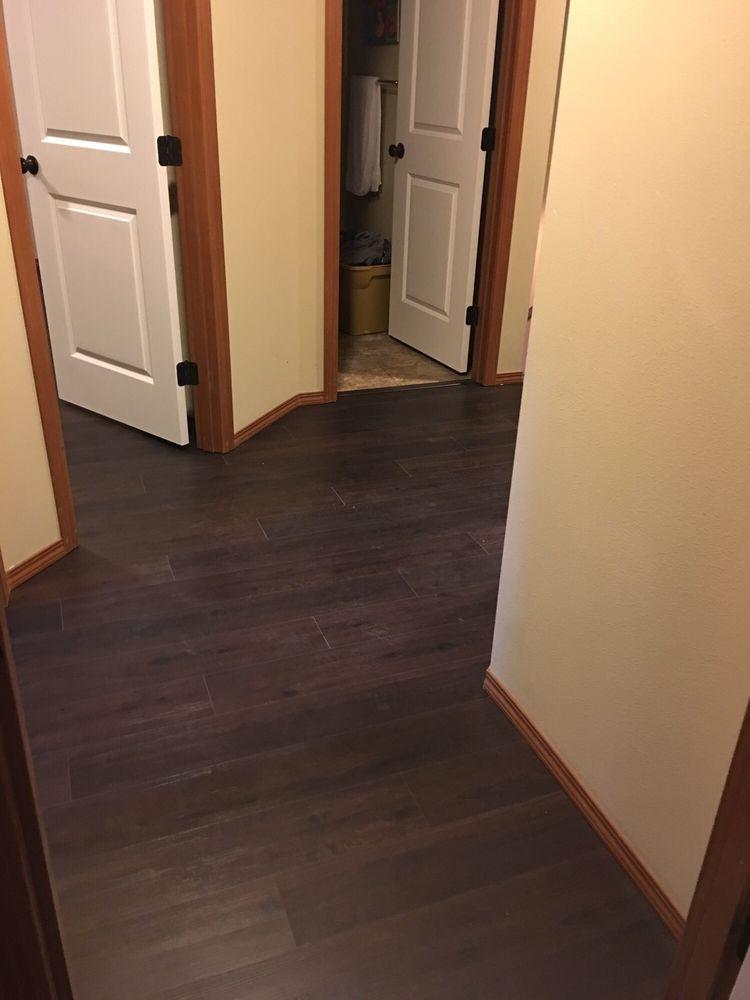 Photos For Apex Flooring   Yelp