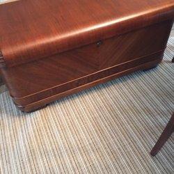 Bon Photo Of Blacku0027s Furniture Restoration   Columbus, OH, United States