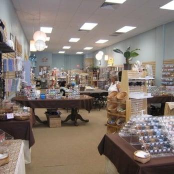 gemstone bead imports closed supplies 570 n