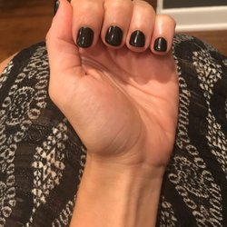 Photo Of Joinus Nails Summit Nj United States