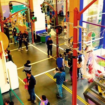 Coupons for children's discovery museum san jose