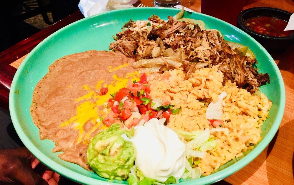 Photo of Carlito's Mexican Restaurant: Yuba City, CA