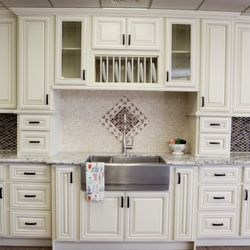 Photo Of Us Superior Stone And Cabinets San Leandro Ca United States