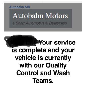 Autobahn Motors Service - Newwallpaperjdi co