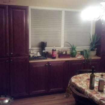 Photo Of All Wood Cabinetry   Bartow, FL, United States