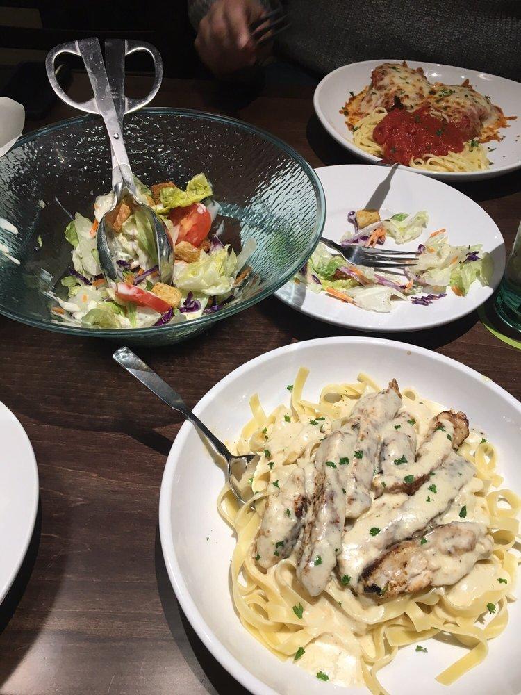 Fotos De Olive Garden Italian Restaurant Yelp