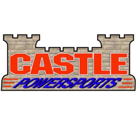 Castle Powersports