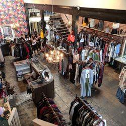 Marvelous Photo Of The Closet Trading Company   Santa Monica, CA, United States ...