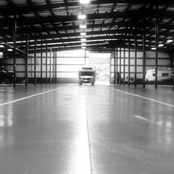 Bon Vault Motor Storage   Self Storage   526 Daniel Webster Hwy, Merrimack, NH    Phone Number   Yelp