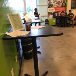 Herbalife - Health Markets - 14350 NW 56th Ct, Hialeah, FL
