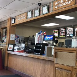 Photo Of Maid Rite Restaurant Rolla Mo United States