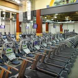 Photo Of 24 Hour Fitness Tysons Corner Vienna Va United States