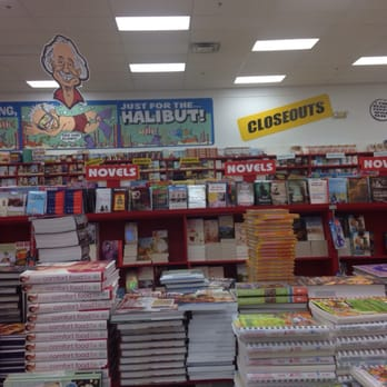 Photo Of Ollieu0027s Bargain Outlet   Cheektowaga, NY, United States. Books And  More