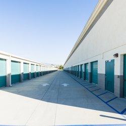 Exceptional Photo Of Chino Hills Self Storage   Chino Hills, CA, United States