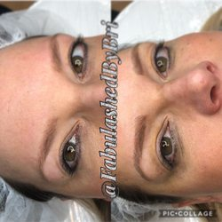 Cosmetic Tattoo Center - 77 Photos - Makeup Artists - 110 Frost Ave ...