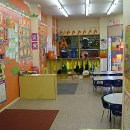 sunny skies preschool photos for skies preschool yelp 741