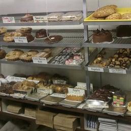 Walls Bakery Hewlett Ny Cake
