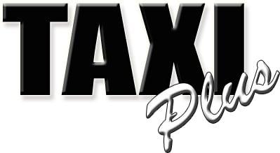 Allen Taxi Cab Plus: 825 Market Ave, Allen, TX