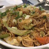 Patio Filipino Order Online 1053 Photos 1039 Reviews