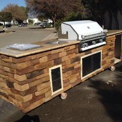 Patio Furniture Plus 261 s Outdoor Furniture
