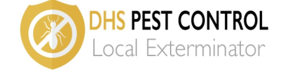 DHS Pest Control: 951 Concord Dr, Wooster, OH
