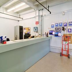 Photo of Pomona 71 Storage - Pomona CA United States. inside office & Pomona 71 Storage - 13 Reviews - Self Storage - 1710 W 2nd St ...