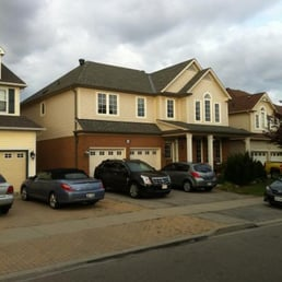 Photo Of A M Roofing Systems   Hamilton, ON, Canada
